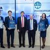 _MG_2660_riamoda В Москве назвали победителей V Национальной премии в области импортозамещения «Приоритет-2019» | Портал легкой промышленности «Пошив.рус»