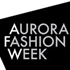 Итоги AURORA FASHION WEEK: Третий залп питерской «Авроры»
